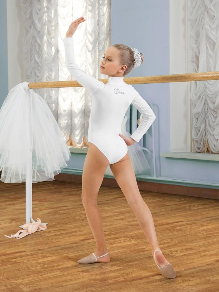 балерины в трусах гладил мой
