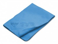 Полотенце спортивное TYR Dry off Sport Towel