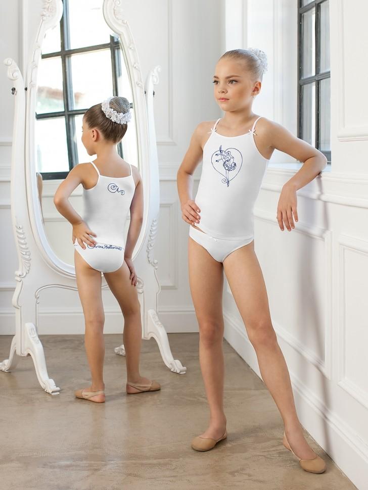 спортивные танцы в трусиках фото