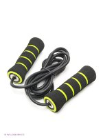 Скакалка Mad Wave Skip Rope PVC cord