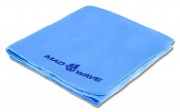 Мокрое полотенце Mad Wave PVА Sport Wet Towel