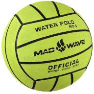 Мяч для ватерполо Water Polo Official Size № 5
