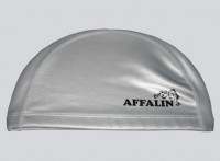 Шапочка для плавания Affalin Silicon