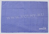 Полотенце из микрофибры Affalin Towel 90х130 см.