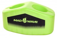 Колобашка для плавания Mad Wave Core Aligment
